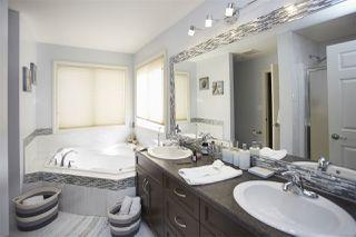 Photo 13: 22061 95B Avenue in Edmonton: Zone 58 House for sale : MLS®# E4153022