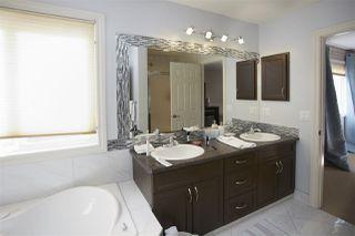 Photo 14: 22061 95B Avenue in Edmonton: Zone 58 House for sale : MLS®# E4153022