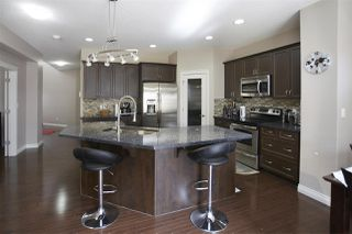 Photo 2: 22061 95B Avenue in Edmonton: Zone 58 House for sale : MLS®# E4153022