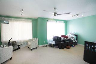 Photo 20: 22061 95B Avenue in Edmonton: Zone 58 House for sale : MLS®# E4153022