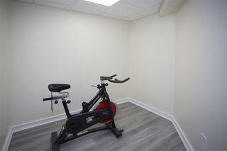 Photo 28: 22061 95B Avenue in Edmonton: Zone 58 House for sale : MLS®# E4153022