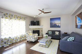 Photo 4: 22061 95B Avenue in Edmonton: Zone 58 House for sale : MLS®# E4153022
