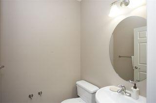 Photo 11: 22061 95B Avenue in Edmonton: Zone 58 House for sale : MLS®# E4153022