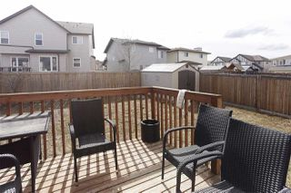 Photo 29: 22061 95B Avenue in Edmonton: Zone 58 House for sale : MLS®# E4153022