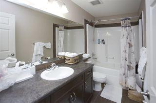 Photo 19: 22061 95B Avenue in Edmonton: Zone 58 House for sale : MLS®# E4153022