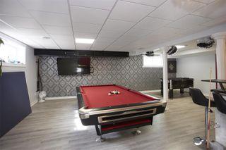 Photo 24: 22061 95B Avenue in Edmonton: Zone 58 House for sale : MLS®# E4153022