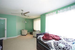 Photo 21: 22061 95B Avenue in Edmonton: Zone 58 House for sale : MLS®# E4153022