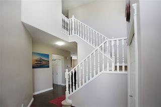 Photo 9: 22061 95B Avenue in Edmonton: Zone 58 House for sale : MLS®# E4153022