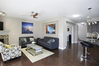 Photo 5: 22061 95B Avenue in Edmonton: Zone 58 House for sale : MLS®# E4153022