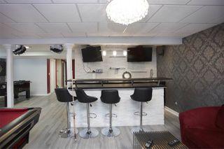Photo 25: 22061 95B Avenue in Edmonton: Zone 58 House for sale : MLS®# E4153022