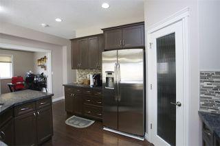 Photo 3: 22061 95B Avenue in Edmonton: Zone 58 House for sale : MLS®# E4153022