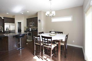 Photo 6: 22061 95B Avenue in Edmonton: Zone 58 House for sale : MLS®# E4153022