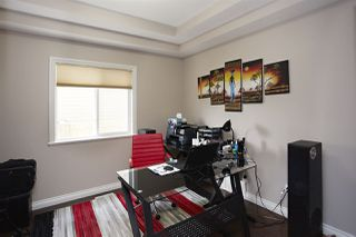 Photo 8: 22061 95B Avenue in Edmonton: Zone 58 House for sale : MLS®# E4153022
