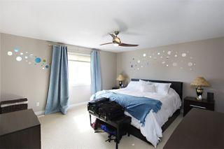 Photo 12: 22061 95B Avenue in Edmonton: Zone 58 House for sale : MLS®# E4153022