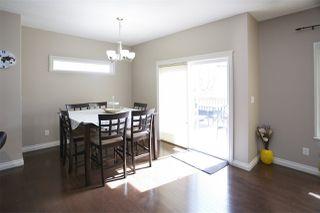 Photo 7: 22061 95B Avenue in Edmonton: Zone 58 House for sale : MLS®# E4153022