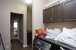 Photo 10: 22061 95B Avenue in Edmonton: Zone 58 House for sale : MLS®# E4153022