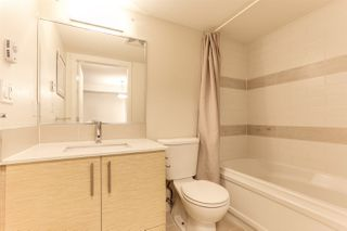 "Photo 12: 101 1533 E 8TH Avenue in Vancouver: Grandview Woodland Condo for sale in ""CREDO"" (Vancouver East)  : MLS®# R2362003"
