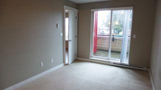 "Photo 5: 209 7738 EDMONDS Street in Burnaby: East Burnaby Condo for sale in ""TOSCANA"" (Burnaby East)  : MLS®# R2362746"