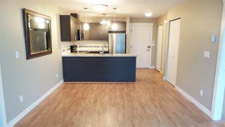 "Photo 3: 209 7738 EDMONDS Street in Burnaby: East Burnaby Condo for sale in ""TOSCANA"" (Burnaby East)  : MLS®# R2362746"