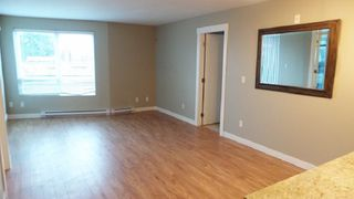 "Photo 4: 209 7738 EDMONDS Street in Burnaby: East Burnaby Condo for sale in ""TOSCANA"" (Burnaby East)  : MLS®# R2362746"