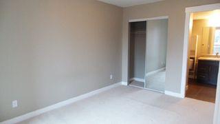 "Photo 6: 209 7738 EDMONDS Street in Burnaby: East Burnaby Condo for sale in ""TOSCANA"" (Burnaby East)  : MLS®# R2362746"