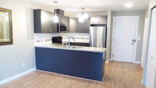 "Photo 2: 209 7738 EDMONDS Street in Burnaby: East Burnaby Condo for sale in ""TOSCANA"" (Burnaby East)  : MLS®# R2362746"