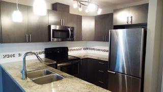 "Photo 8: 209 7738 EDMONDS Street in Burnaby: East Burnaby Condo for sale in ""TOSCANA"" (Burnaby East)  : MLS®# R2362746"