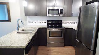 "Photo 9: 209 7738 EDMONDS Street in Burnaby: East Burnaby Condo for sale in ""TOSCANA"" (Burnaby East)  : MLS®# R2362746"