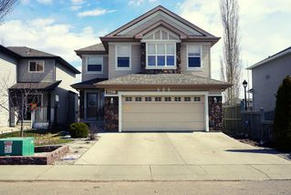 Photo 2: 4623 201 Street in Edmonton: Zone 58 House for sale : MLS®# E4154139