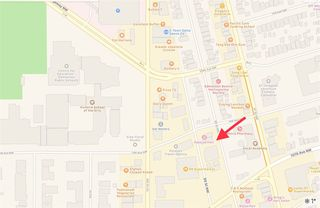 Photo 4: 10806 98 Street in Edmonton: Zone 13 Multi-Family Commercial for sale : MLS®# E4155155