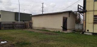 Photo 2: 10806 98 Street in Edmonton: Zone 13 Multi-Family Commercial for sale : MLS®# E4155155