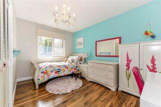 Photo 18: 63 WAKINA Drive in Edmonton: Zone 22 House for sale : MLS®# E4155549