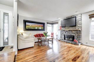 Photo 5: 63 WAKINA Drive in Edmonton: Zone 22 House for sale : MLS®# E4155549
