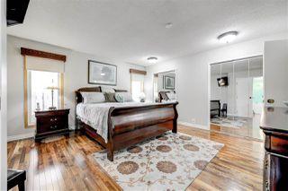 Photo 14: 63 WAKINA Drive in Edmonton: Zone 22 House for sale : MLS®# E4155549