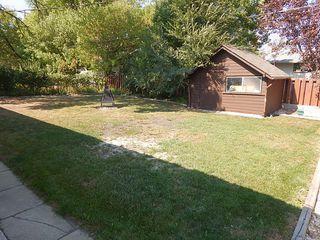 Photo 22: 3 Wakefield Bay in Winnipeg: House for sale : MLS®# 1824195