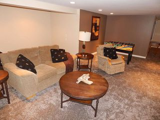 Photo 12: 3 Wakefield Bay in Winnipeg: House for sale : MLS®# 1824195
