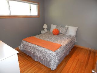 Photo 7: 3 Wakefield Bay in Winnipeg: House for sale : MLS®# 1824195