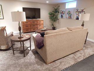 Photo 10: 3 Wakefield Bay in Winnipeg: House for sale : MLS®# 1824195