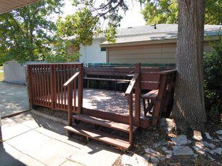 Photo 21: 3 Wakefield Bay in Winnipeg: House for sale : MLS®# 1824195