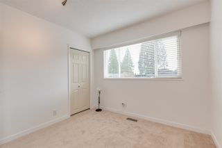 Photo 12: 650 FORESS Drive in Port Moody: Glenayre House for sale : MLS®# R2368530