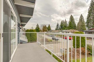 Photo 16: 650 FORESS Drive in Port Moody: Glenayre House for sale : MLS®# R2368530