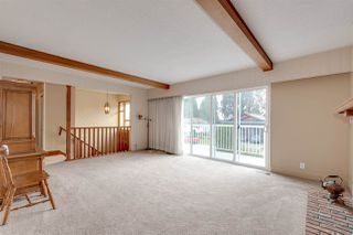 Photo 4: 650 FORESS Drive in Port Moody: Glenayre House for sale : MLS®# R2368530