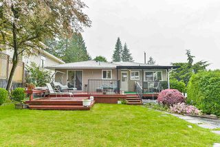 Photo 19: 11468 140A Street in Surrey: Bolivar Heights House for sale (North Surrey)  : MLS®# R2370251