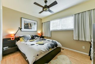 Photo 6: 11468 140A Street in Surrey: Bolivar Heights House for sale (North Surrey)  : MLS®# R2370251