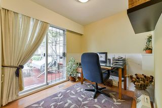 Photo 8: 11468 140A Street in Surrey: Bolivar Heights House for sale (North Surrey)  : MLS®# R2370251