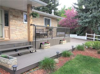 Main Photo: 5215 40 Street Close in Innisfail: IL Central Innisfail Residential for sale : MLS®# CA0166196
