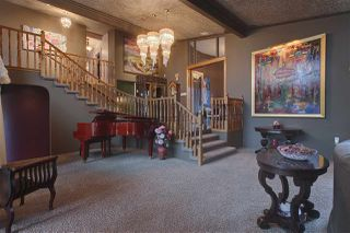 Photo 6: 73 WESTBROOK Drive in Edmonton: Zone 16 House for sale : MLS®# E4157509