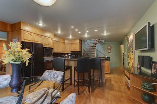 Photo 8: 73 WESTBROOK Drive in Edmonton: Zone 16 House for sale : MLS®# E4157509