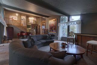 Photo 5: 73 WESTBROOK Drive in Edmonton: Zone 16 House for sale : MLS®# E4157509