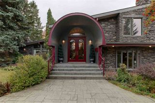 Photo 21: 73 WESTBROOK Drive in Edmonton: Zone 16 House for sale : MLS®# E4157509